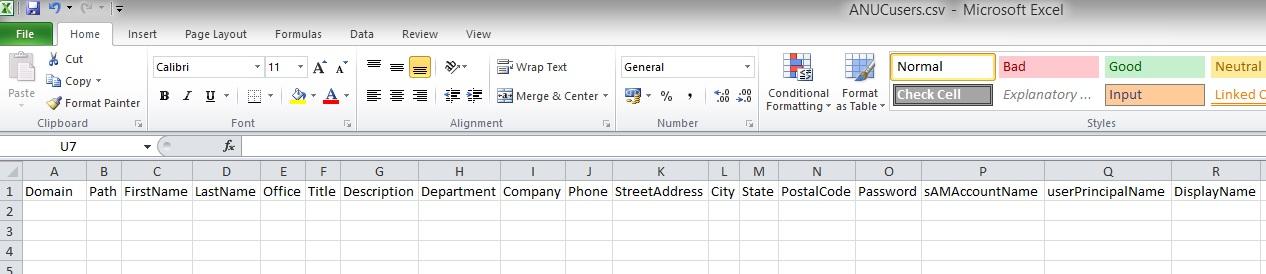 Tolle Office Phone Directory Vorlage Ideen - Bilder für das ...