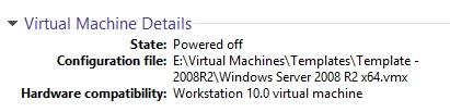 VMwaredisks3
