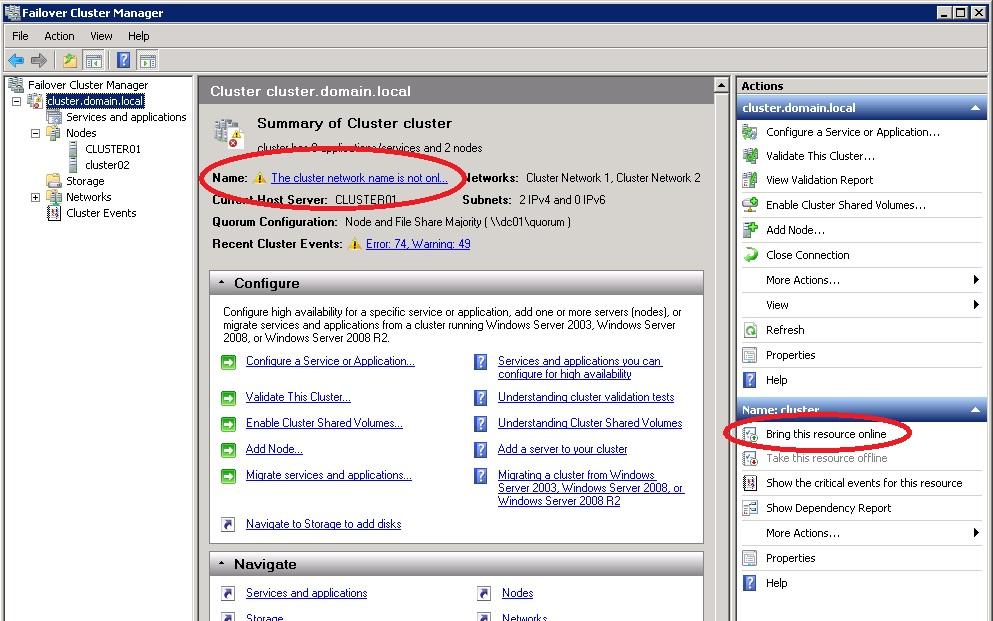 windows server 2012 administration instant reference pdf