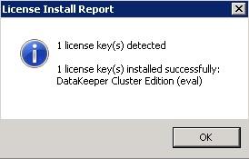 datakeeper8