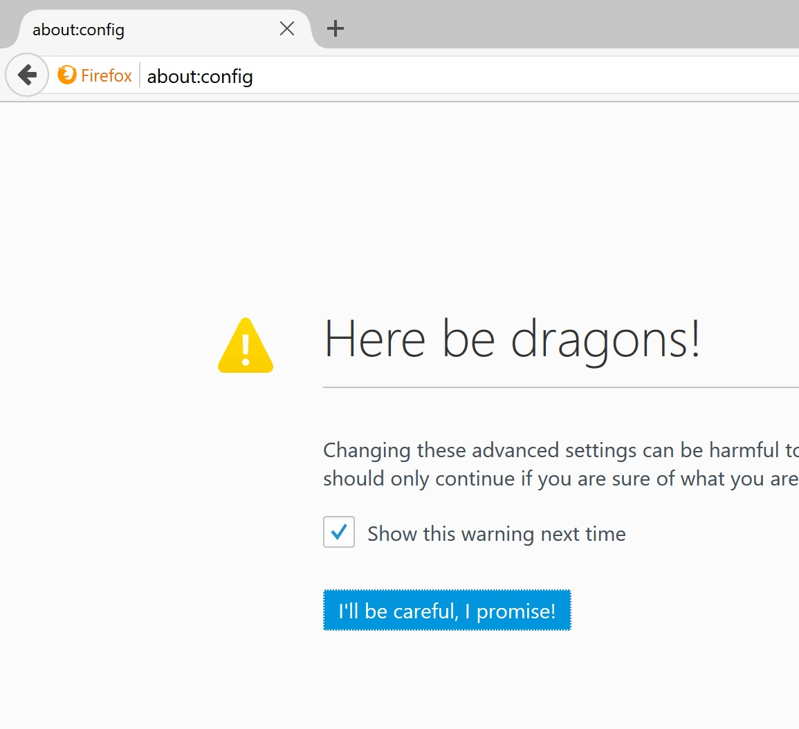 Single Sign on with Chrome, Firefox and Edge with ADFS 3 0 -